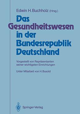 Cover: https://exlibris.azureedge.net/covers/9783/6427/3190/7/9783642731907xl.jpg