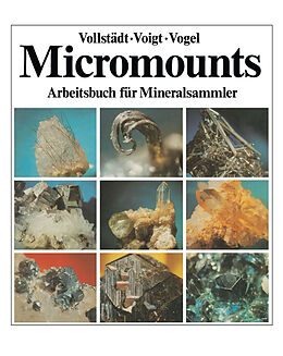 Cover: https://exlibris.azureedge.net/covers/9783/6427/3279/9/9783642732799xl.jpg