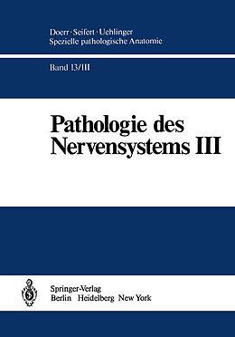 Cover: https://exlibris.azureedge.net/covers/9783/6427/3411/3/9783642734113xl.jpg