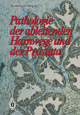 Cover: https://exlibris.azureedge.net/covers/9783/6427/3895/1/9783642738951xl.jpg