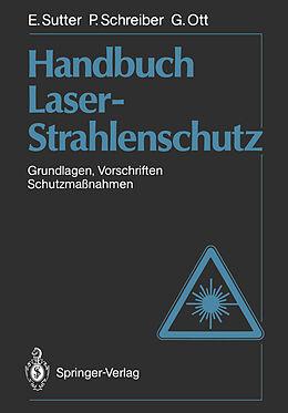 Cover: https://exlibris.azureedge.net/covers/9783/6427/4094/7/9783642740947xl.jpg
