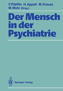 Cover: https://exlibris.azureedge.net/covers/9783/6427/4102/9/9783642741029xl.jpg