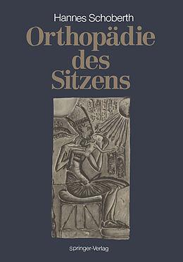 Cover: https://exlibris.azureedge.net/covers/9783/6427/4184/5/9783642741845xl.jpg