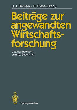 Cover: https://exlibris.azureedge.net/covers/9783/6427/4286/6/9783642742866xl.jpg