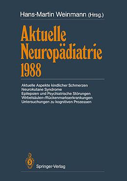 Cover: https://exlibris.azureedge.net/covers/9783/6427/4500/3/9783642745003xl.jpg