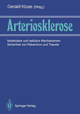 Cover: https://exlibris.azureedge.net/covers/9783/6427/4519/5/9783642745195xl.jpg