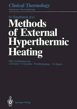 Cover: https://exlibris.azureedge.net/covers/9783/6427/4635/2/9783642746352xl.jpg