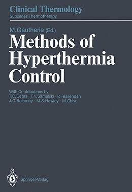 Cover: https://exlibris.azureedge.net/covers/9783/6427/4638/3/9783642746383xl.jpg