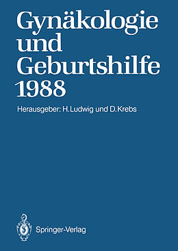 Cover: https://exlibris.azureedge.net/covers/9783/6427/4785/4/9783642747854xl.jpg