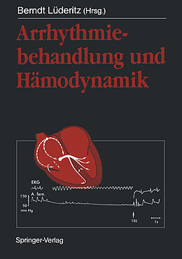 Cover: https://exlibris.azureedge.net/covers/9783/6427/5336/7/9783642753367xl.jpg