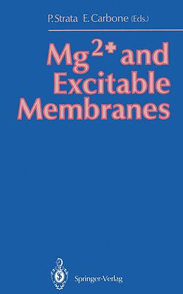 Cover: https://exlibris.azureedge.net/covers/9783/6427/5638/2/9783642756382xl.jpg