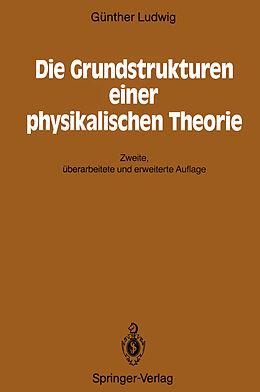 Cover: https://exlibris.azureedge.net/covers/9783/6427/5790/7/9783642757907xl.jpg