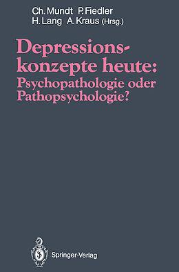 Cover: https://exlibris.azureedge.net/covers/9783/6427/6319/9/9783642763199xl.jpg