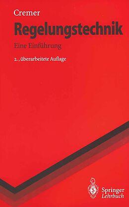 Cover: https://exlibris.azureedge.net/covers/9783/6427/6994/8/9783642769948xl.jpg