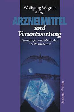 Cover: https://exlibris.azureedge.net/covers/9783/6427/7779/0/9783642777790xl.jpg