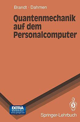 Cover: https://exlibris.azureedge.net/covers/9783/6427/8228/2/9783642782282xl.jpg