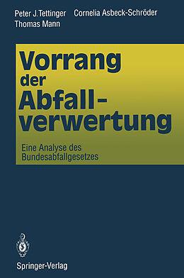 Cover: https://exlibris.azureedge.net/covers/9783/6427/8340/1/9783642783401xl.jpg