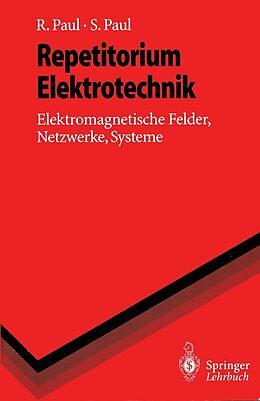 Cover: https://exlibris.azureedge.net/covers/9783/6427/8384/5/9783642783845xl.jpg