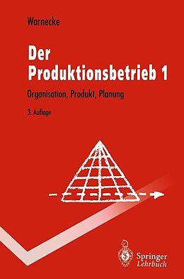 Cover: https://exlibris.azureedge.net/covers/9783/6427/9239/7/9783642792397xl.jpg