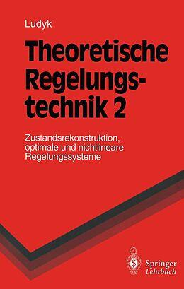 Cover: https://exlibris.azureedge.net/covers/9783/6427/9391/2/9783642793912xl.jpg