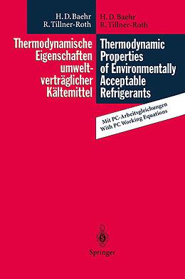 Cover: https://exlibris.azureedge.net/covers/9783/6427/9401/8/9783642794018xl.jpg