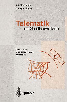 Cover: https://exlibris.azureedge.net/covers/9783/6427/9412/4/9783642794124xl.jpg
