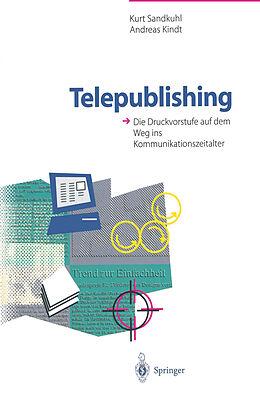 Cover: https://exlibris.azureedge.net/covers/9783/6427/9422/3/9783642794223xl.jpg