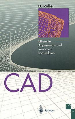 Cover: https://exlibris.azureedge.net/covers/9783/6427/9450/6/9783642794506xl.jpg