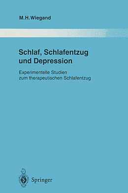 Cover: https://exlibris.azureedge.net/covers/9783/6427/9781/1/9783642797811xl.jpg