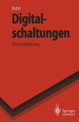 Cover: https://exlibris.azureedge.net/covers/9783/6427/9823/8/9783642798238xl.jpg