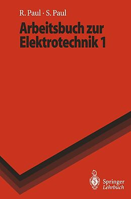 Cover: https://exlibris.azureedge.net/covers/9783/6427/9859/7/9783642798597xl.jpg