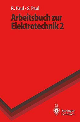 Cover: https://exlibris.azureedge.net/covers/9783/6427/9860/3/9783642798603xl.jpg