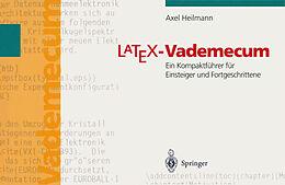 Cover: https://exlibris.azureedge.net/covers/9783/6428/0039/9/9783642800399xl.jpg