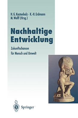 Cover: https://exlibris.azureedge.net/covers/9783/6428/0056/6/9783642800566xl.jpg