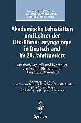 Cover: https://exlibris.azureedge.net/covers/9783/6428/0066/5/9783642800665xl.jpg