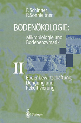 Cover: https://exlibris.azureedge.net/covers/9783/6428/0185/3/9783642801853xl.jpg