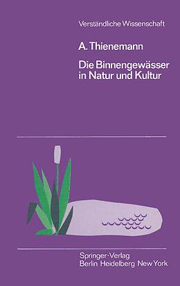 Cover: https://exlibris.azureedge.net/covers/9783/6428/0529/5/9783642805295xl.jpg