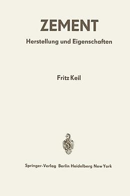 Cover: https://exlibris.azureedge.net/covers/9783/6428/0578/3/9783642805783xl.jpg