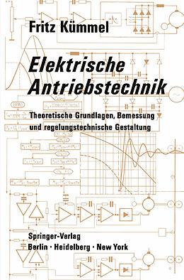 Cover: https://exlibris.azureedge.net/covers/9783/6428/0595/0/9783642805950xl.jpg