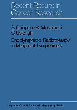 Cover: https://exlibris.azureedge.net/covers/9783/6428/0604/9/9783642806049xl.jpg