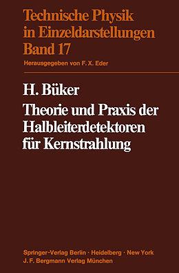Cover: https://exlibris.azureedge.net/covers/9783/6428/0614/8/9783642806148xl.jpg