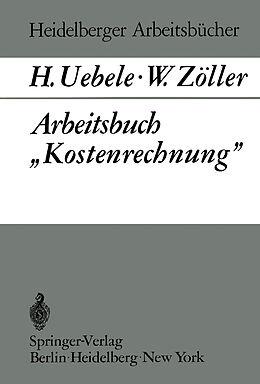 Cover: https://exlibris.azureedge.net/covers/9783/6428/0702/2/9783642807022xl.jpg