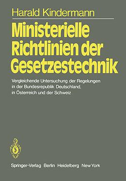 Cover: https://exlibris.azureedge.net/covers/9783/6428/1380/1/9783642813801xl.jpg