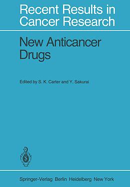 Cover: https://exlibris.azureedge.net/covers/9783/6428/1394/8/9783642813948xl.jpg
