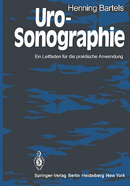 Cover: https://exlibris.azureedge.net/covers/9783/6428/1481/5/9783642814815xl.jpg