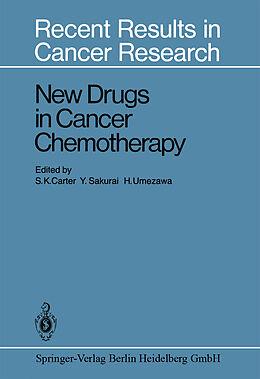 Cover: https://exlibris.azureedge.net/covers/9783/6428/1567/6/9783642815676xl.jpg