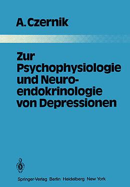 Cover: https://exlibris.azureedge.net/covers/9783/6428/1767/0/9783642817670xl.jpg