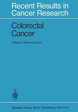 Cover: https://exlibris.azureedge.net/covers/9783/6428/1804/2/9783642818042xl.jpg