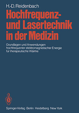 Cover: https://exlibris.azureedge.net/covers/9783/6428/1908/7/9783642819087xl.jpg