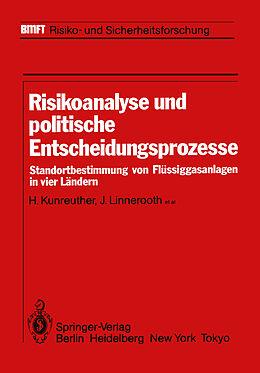 Cover: https://exlibris.azureedge.net/covers/9783/6428/2079/3/9783642820793xl.jpg